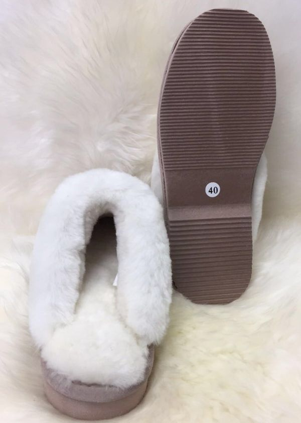 8 Motorcycle Seat Covers Sheepskin Boutique Autos Post