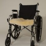 WheelChair-seat-pad-cover